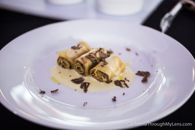 Petersen Auto Museum New-17