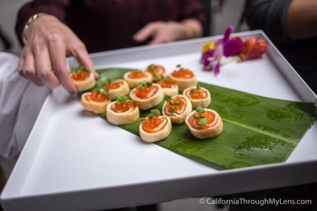 Petersen Auto Museum New-19