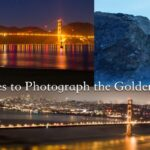 The Five Best Places to See & Photograph the Golden Gate Bridge