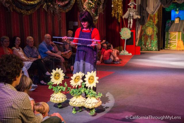 Bob Baker Marionette Theater-3