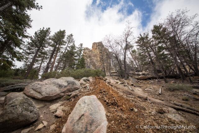 Castle Rock-14