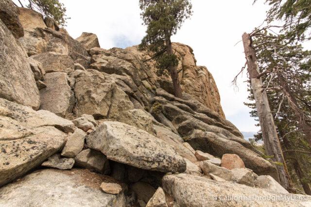 Castle Rock-16