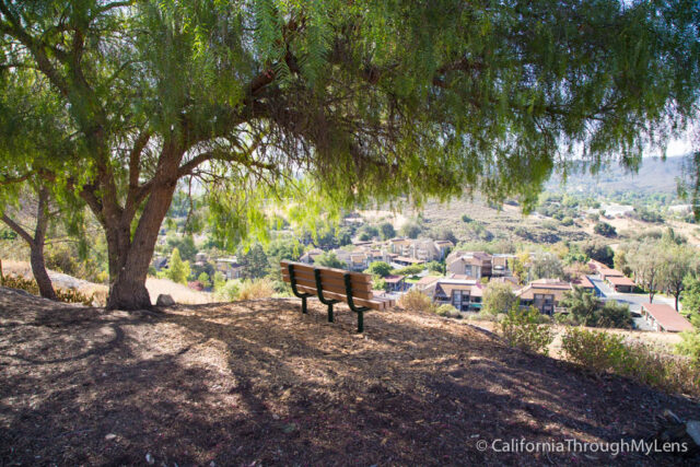 Conejo Valley Guide Food Hikes Museums Free Attractions California Through My Lens