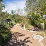 Conejo Valley Botanical Gardens