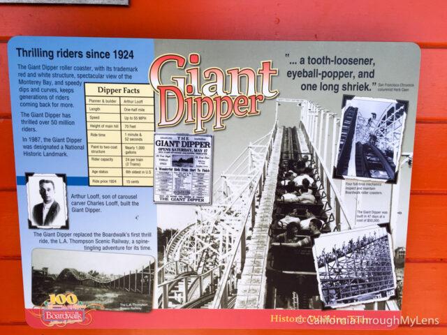 Giant Dipper-3