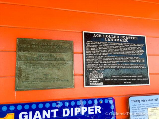 Giant Dipper-4