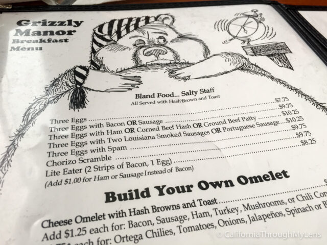 Grizzly Manor Cafe-2