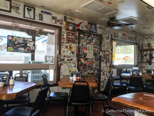 Grizzly Manor Cafe-5