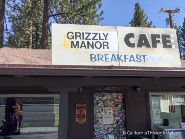 Grizzly Manor Cafe-7