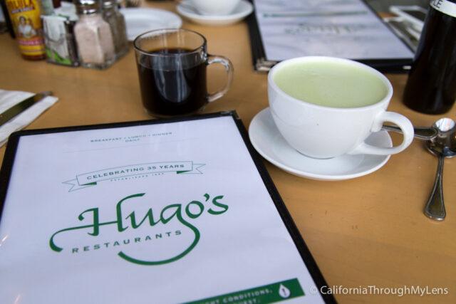 Hugos-1