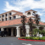 Hyatt Westlake Hotel Review: A Great Place to Stay in the Conejo Valley