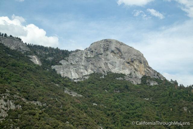 Moro Rock-1