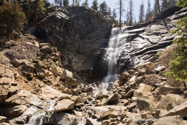 Rancheria Falls-12