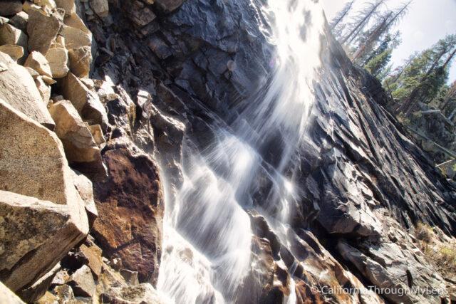 Rancheria Falls-16