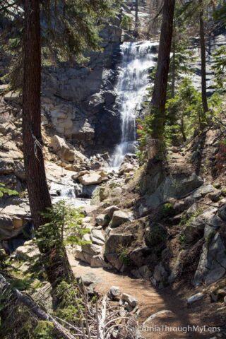 Rancheria Falls-17