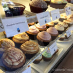Sweet Arleen's Cupcakes in Westlake Village