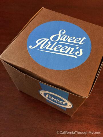 Sweet Arleens-6