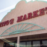 Tito's Market in El Monte: Fantastic Sandwiches Inside a Meat Market