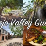 Conejo Valley Guide: Food, Hikes, Museums & Free Attractions