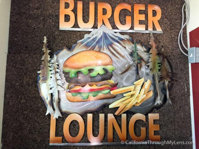 Burger Lounge-2