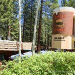 Burger Lounge: Unique Burgers & Pesto Fries in South Lake Tahoe