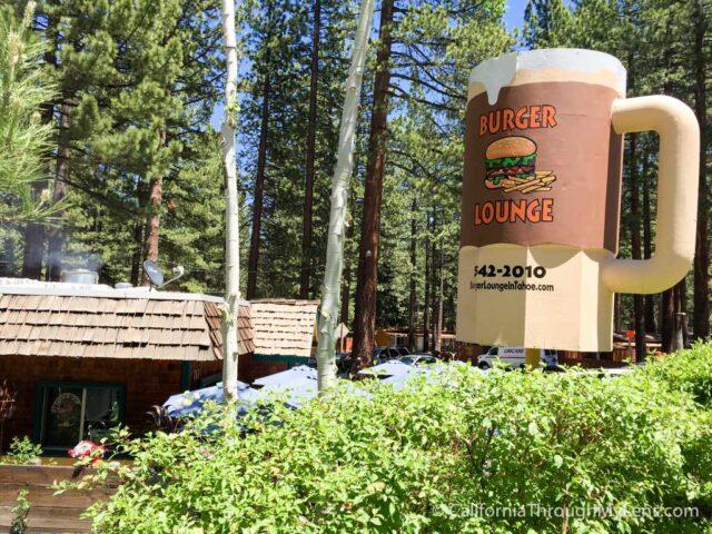 Burger Lounge-7