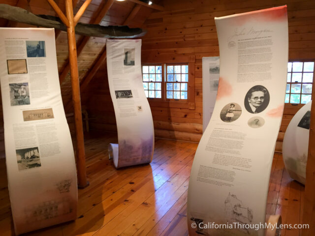 Gatekeepers Museum-11