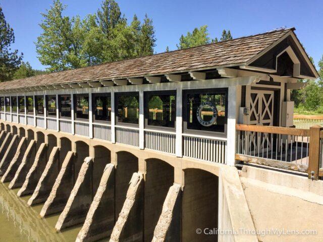 Gatekeepers Museum-14
