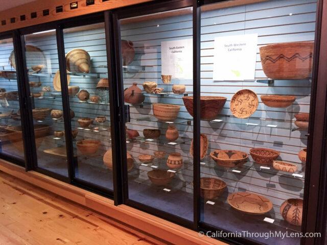 Gatekeepers Museum-2