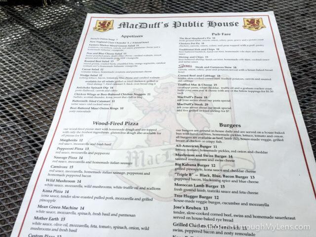 Macduffs Pub-1