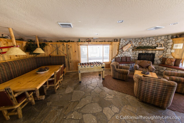 Red Wolf Lodge Squaw Valley-2