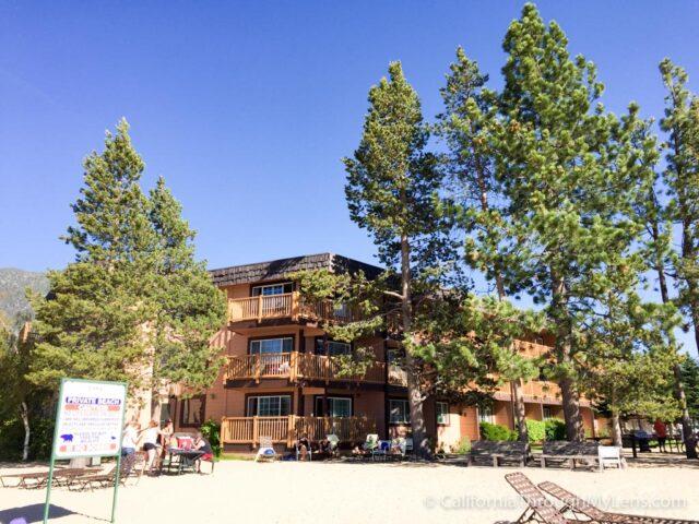 Tahoe Beach and Ski Club-2-2