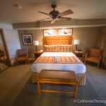 Tahoe Beach and Ski Club Hotel Review: South Lake Tahoe's Private Beach Resort