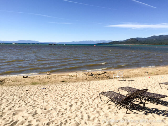 Tahoe Beach and Ski Club-3-2