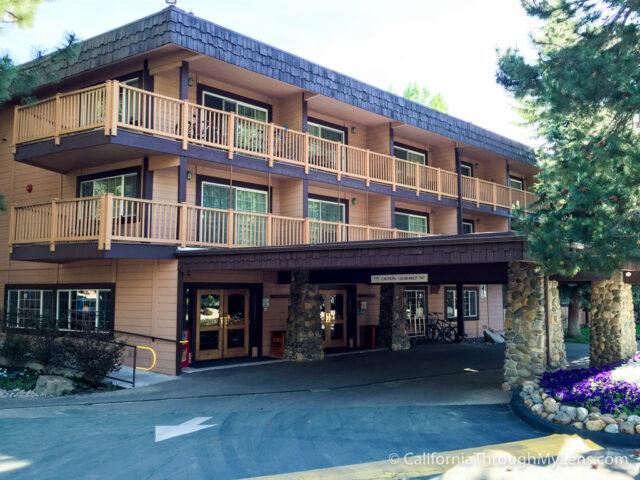 Tahoe Beach and Ski Club-4-2