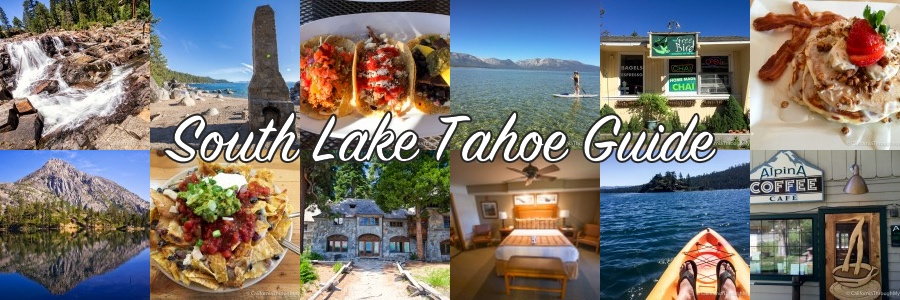 Used 2015 Tahoe >> South Lake Tahoe Guide: Activities, Restaurants, Hiking & Parks | California Through My Lens