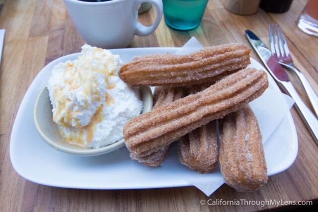 Calistoga Food-12