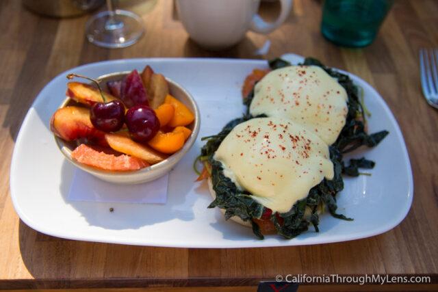 Calistoga Food-13