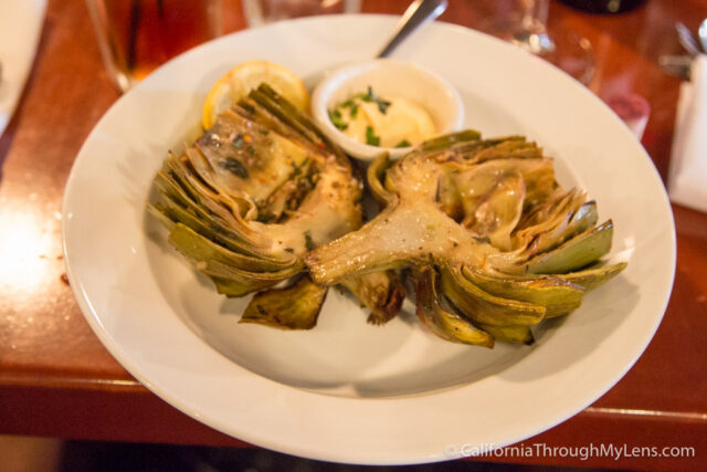 Calistoga Food-16