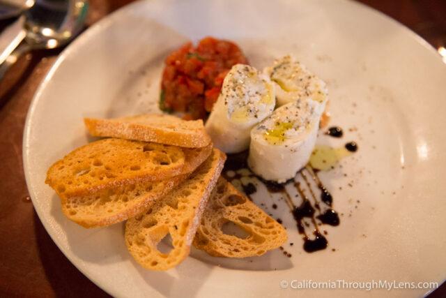 Calistoga Food-17