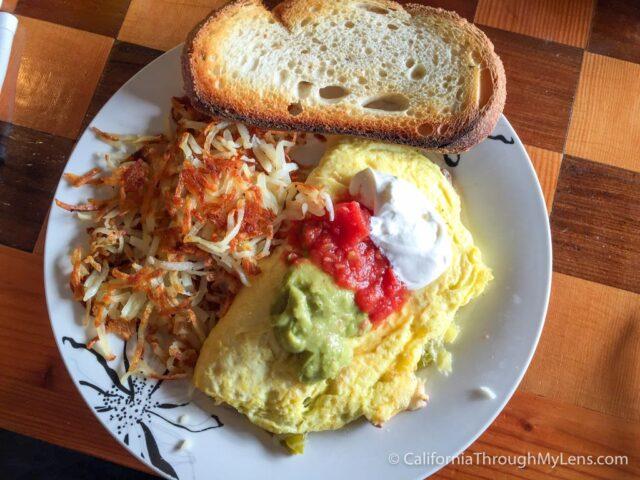 Calistoga Food 2-5
