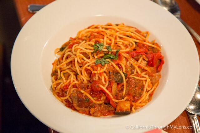 Calistoga Food-20