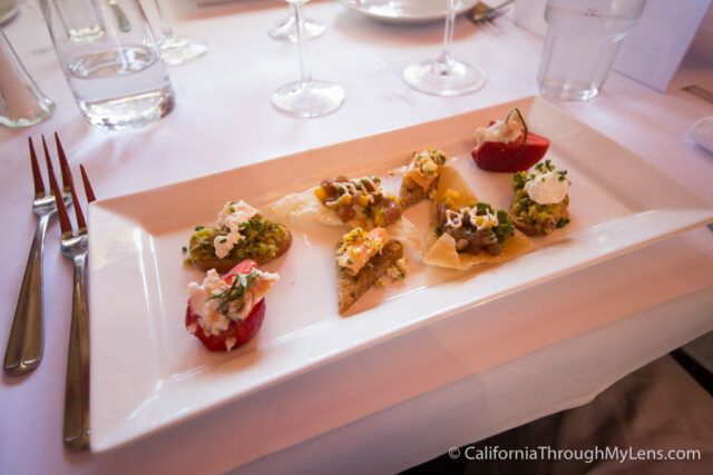 Calistoga Food-21