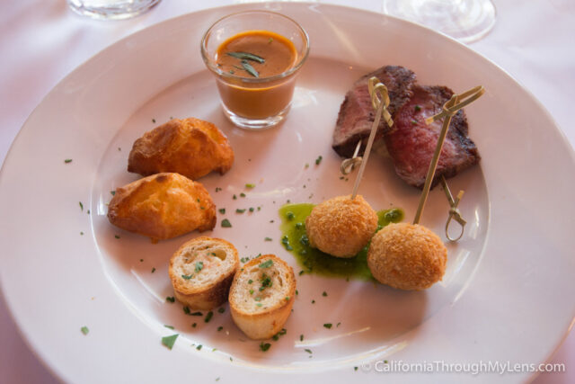 Calistoga Food-22