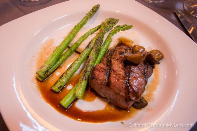 Calistoga Food-23