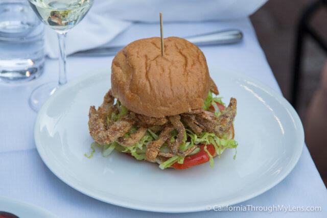 Calistoga Food-7