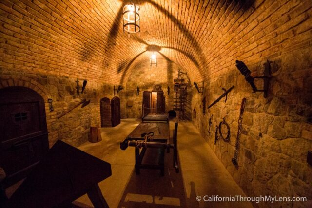 Castello di Amorosa-15