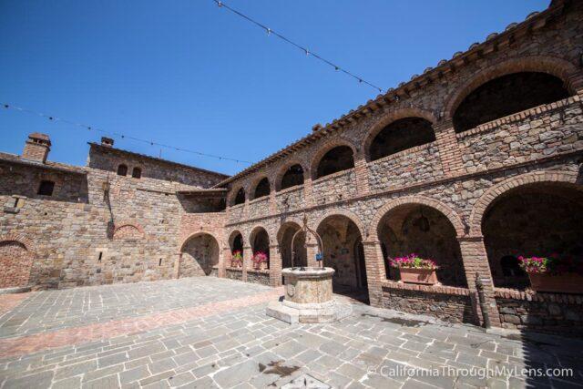 Castello di Amorosa-4