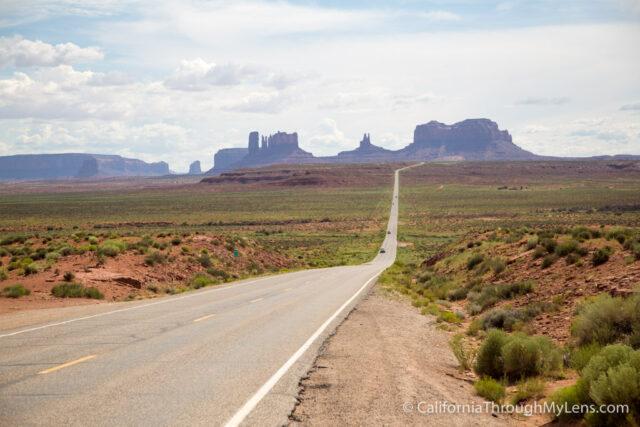 Utah Road Trip-15