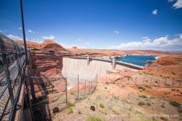 Utah Road Trip-20
